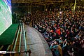 People watching 2018 AFC Champions League final at Tehran's Laleh Park 02.jpg