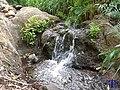 Pequeño salto de agua - panoramio (1).jpg