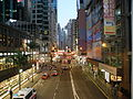 Percival Street (overlook).JPG