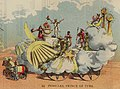 Pericles the Prince of Tyre Float New Orleans Mardi Gras 1898.jpg