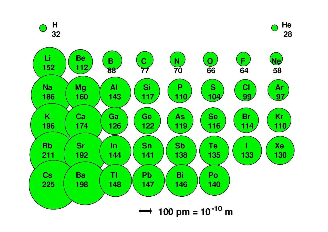 ... 1,754 × 1,240 pixels, file size: 28 KB, MIME type: application/pdf