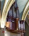 Perpignan,St Jacques047,intérieur037,nef03,orgue02.jpg