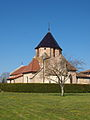 Perrex-FR-01-église-02.jpg