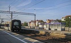Persborgs station, Malmö.jpg