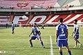 Persepolis FC vs Esteghlal FC, 26 August 2020 - 026.jpg