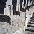 Persepolis Iran-12.jpg