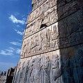 Persepolis Iran-7.jpg