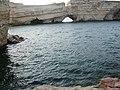 Persian Gulf Shangri-La Barr Al Jissah Resort & Spa 03.jpg