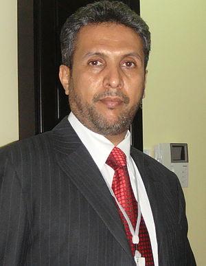 Mahdi Abu Deeb - Personal picture for Mahdi Abu Deeb