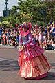 Personnage Disney - 20150803 16h51 (10877).jpg