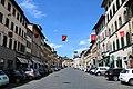 Pescia, piazza giuseppe mazzini 04.jpg