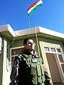 Peshmerga Kurdish Army (15043013589).jpg