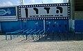 Petah Tikva Municipal Stadium12.jpg
