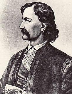 Serbian revolutionary