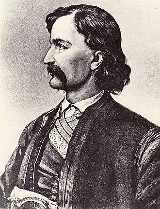Petar Nikolajević Moler - Image: Petar Nikolajević Moler 1