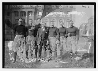 T. Nelson Metcalf American football player and coach, college athletics administrator