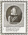 Peter Ernst II Mansfeld.jpg