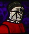 Peter II, Duke of Bourbon.png