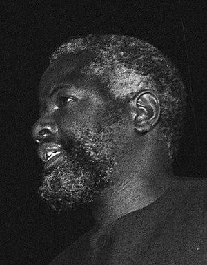 Peter Mweshihange - Peter Mweshihange (1976)