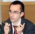 Peter Van Elsuwege, IEIS conference «Russia and the EU the question of trust»-103.jpg