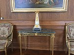 Petit Palais 16.jpg