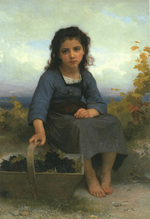 Petitevendangeuse W-A Bouguereau.png