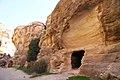 Petra District, Jordan - panoramio (9).jpg