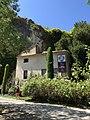Petrarcahaus in Fontaine-de-Vaucluse.jpg