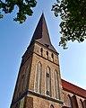 Petrikirche (Rostock), 2019 (01).jpg