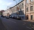 Petrovsky Blvd 5 04.JPG