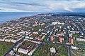 Petrozavodsk 06-2017 img27 aerial view.jpg