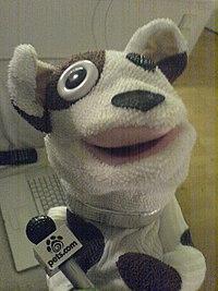 Pets com - Wikipedia