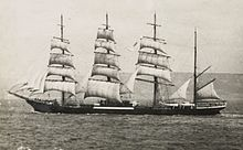 Petschili in the English Channel - SLV H99.220-4096.jpg