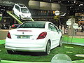 Peugeot207epure5.JPG