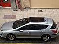 Peugeot (6741844777).jpg