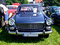 Peugeot 404 1965.JPG