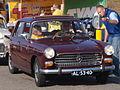 Peugeot 404 XC7 dutch licence registration AL-53-40 pic3.JPG