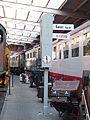 Pfalzbahn-Museum, Eisenbahnmuseum Neustadt-Weinstraße bild 6.JPG