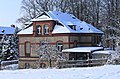 Pfarrhaus in Hohndorf im Erzgebirge...2H1A6956WI.jpg