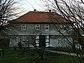 Pfarrhof timmenrode 2020-01-19 10.jpg