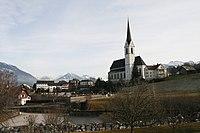 PfarrkircheFrastanz2.jpg