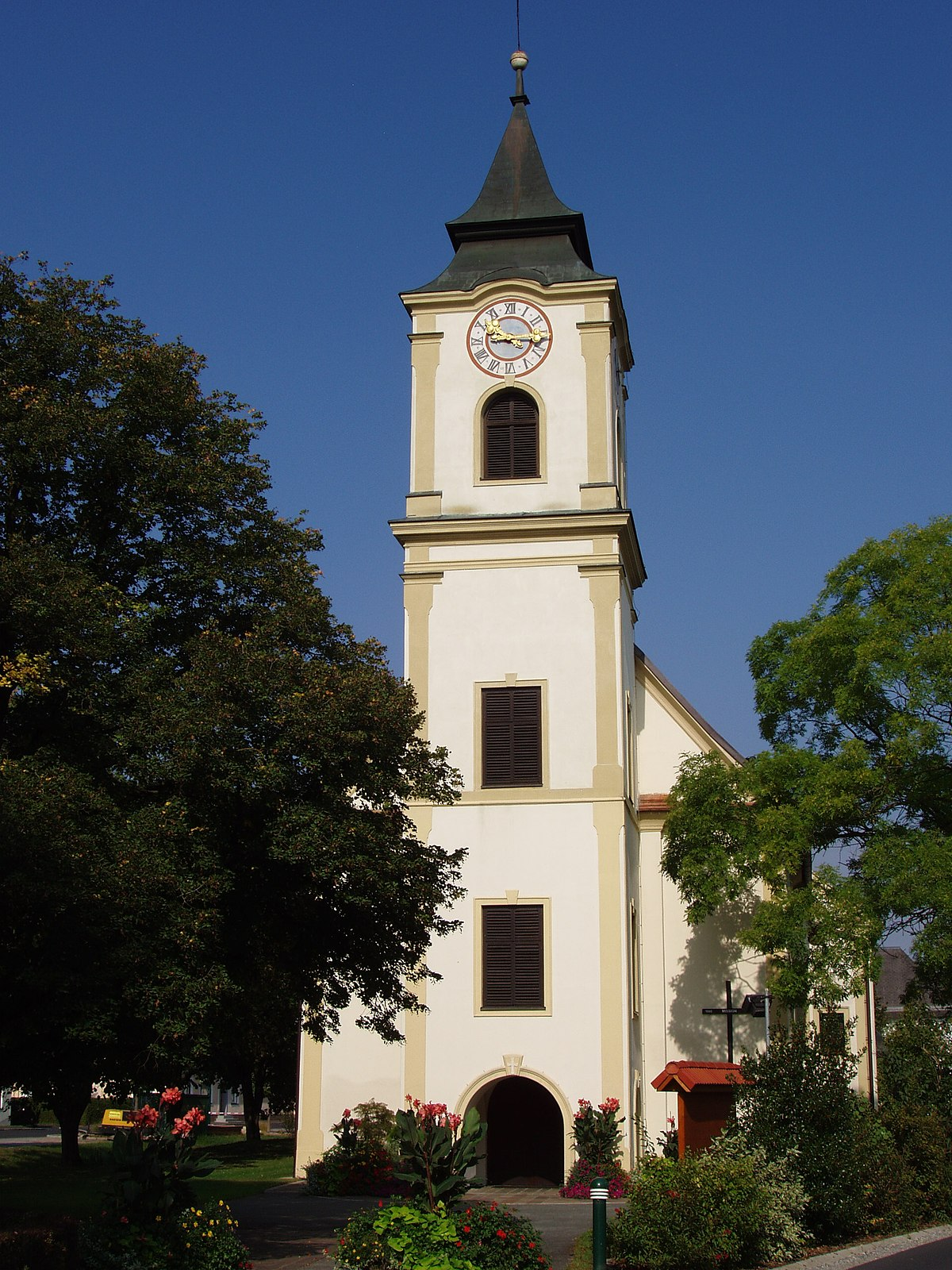 Mariazell singles den Sexdates in Conthey