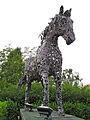 Pferd-Strasse-264-12-Spandau-by-ahmberlin.jpg