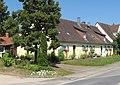 Pfofeld Hauptstrasse30.jpg