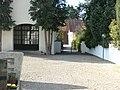 Pforzen Friedhof - panoramio.jpg