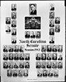 PhC 48 04 glass plate NC Senate 1943 (15136736324).jpg