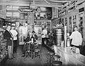 Pharmacy, 1910.JPG