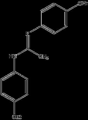 Phenacaine