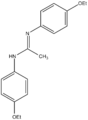 Phenacaine structure.png