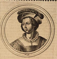 Philibert I of Savoy.png